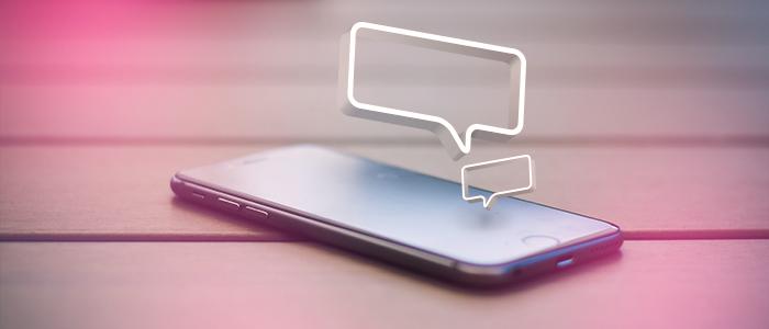 Chatbot'lar Müşteri Hizmetlerini Nasıl Dönüştürüyor?