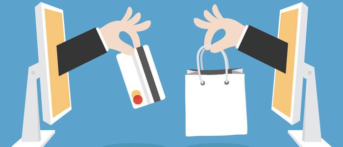 E-ticarette Üç Müşteriden Biri Çağrı Merkezini Kullanıyor!
